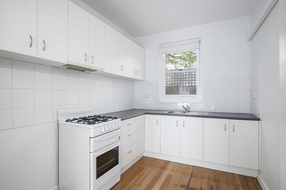 Second view of Homely unit listing, 3/2 Pevensey Street, Geelong VIC 3220