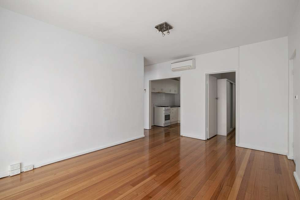 Third view of Homely unit listing, 3/2 Pevensey Street, Geelong VIC 3220