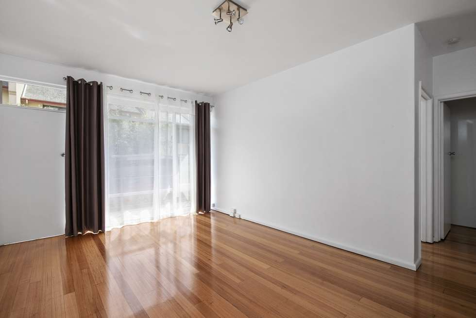 Fourth view of Homely unit listing, 3/2 Pevensey Street, Geelong VIC 3220