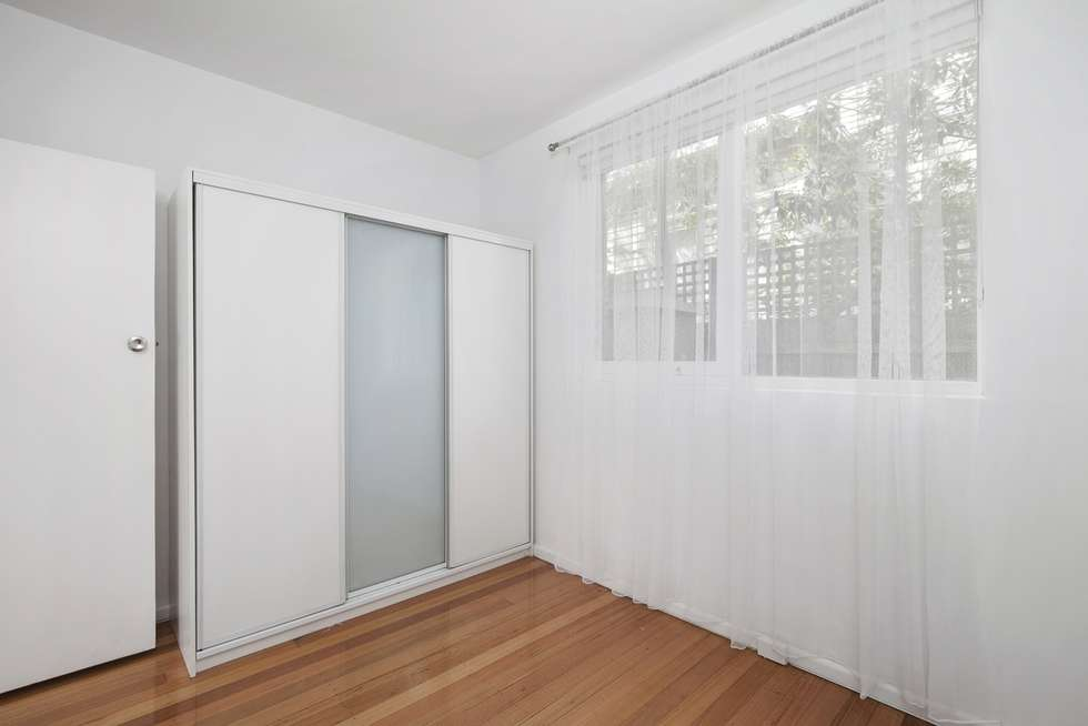 Fifth view of Homely unit listing, 3/2 Pevensey Street, Geelong VIC 3220