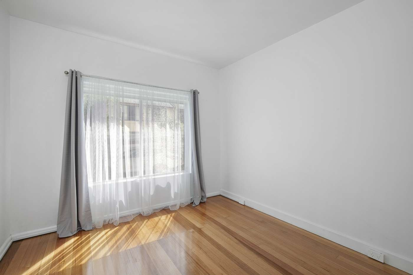Sixth view of Homely unit listing, 3/2 Pevensey Street, Geelong VIC 3220