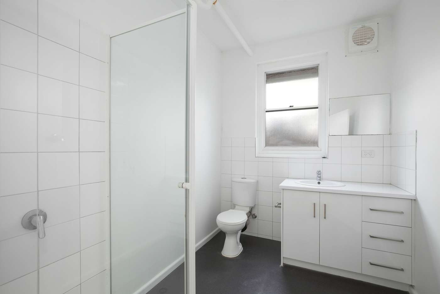 Seventh view of Homely unit listing, 3/2 Pevensey Street, Geelong VIC 3220