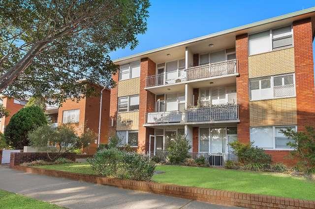 3/178 Chuter Avenue, Sans Souci NSW 2219