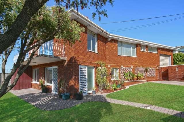 63 Beacon Hill Road, Beacon Hill NSW 2100