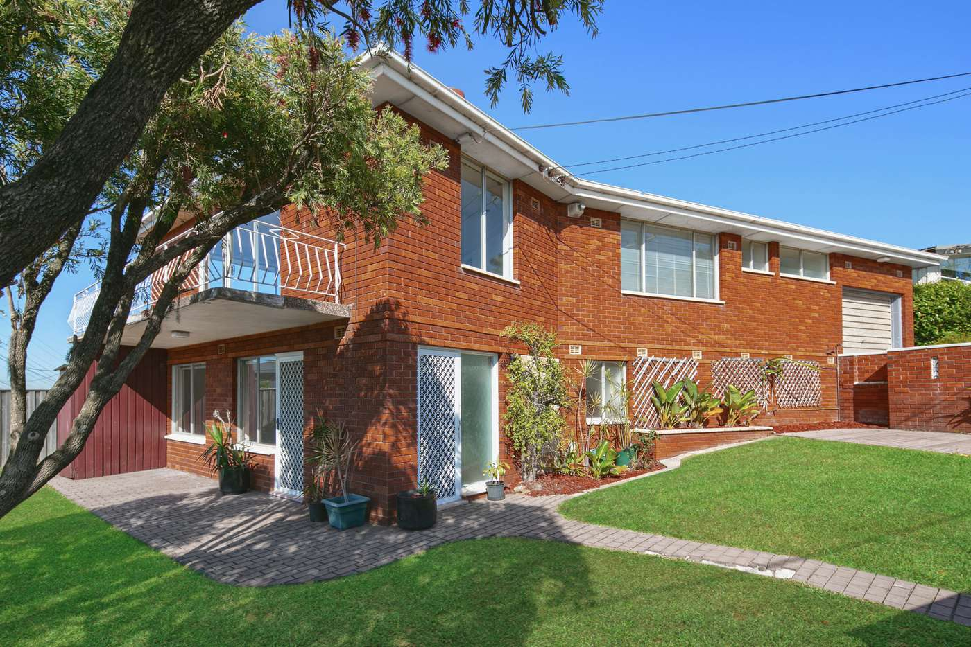 Main view of Homely house listing, 63 Beacon Hill Road, Beacon Hill NSW 2100
