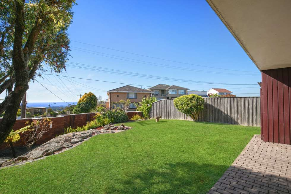 Third view of Homely house listing, 63 Beacon Hill Road, Beacon Hill NSW 2100