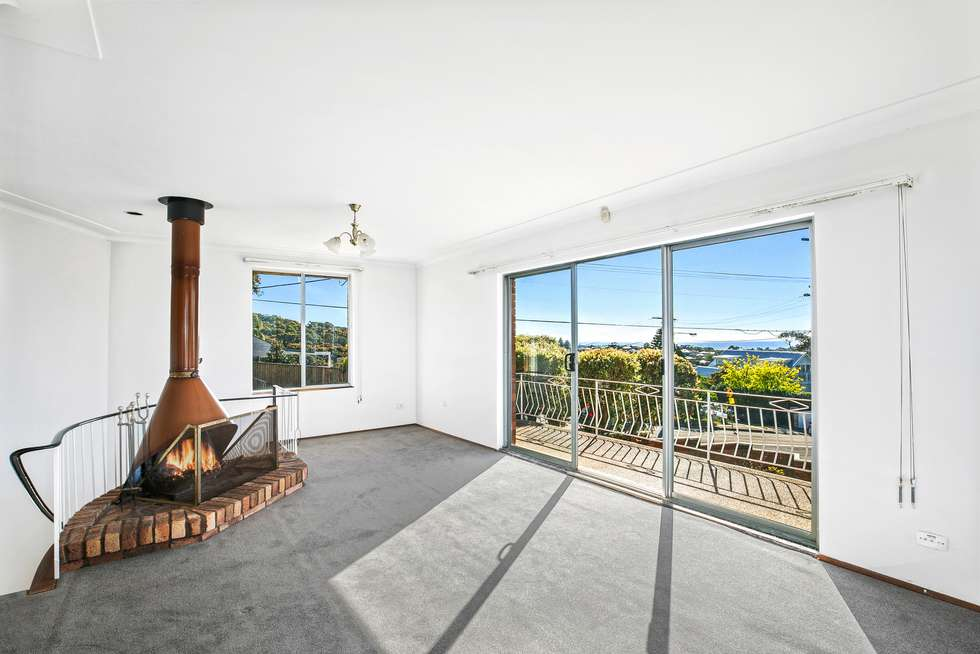 Fourth view of Homely house listing, 63 Beacon Hill Road, Beacon Hill NSW 2100