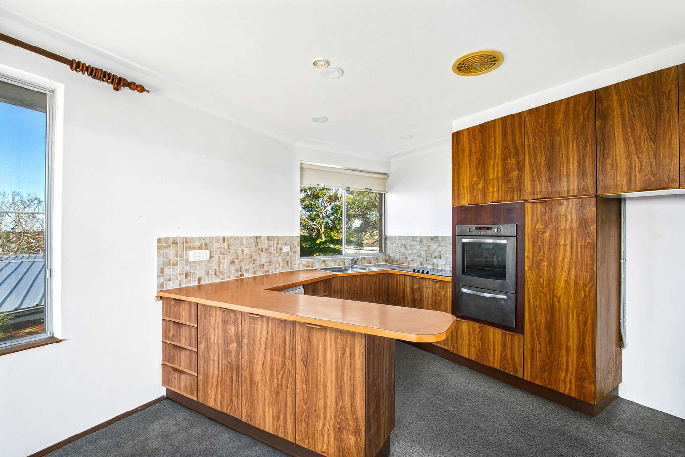 Fifth view of Homely house listing, 63 Beacon Hill Road, Beacon Hill NSW 2100