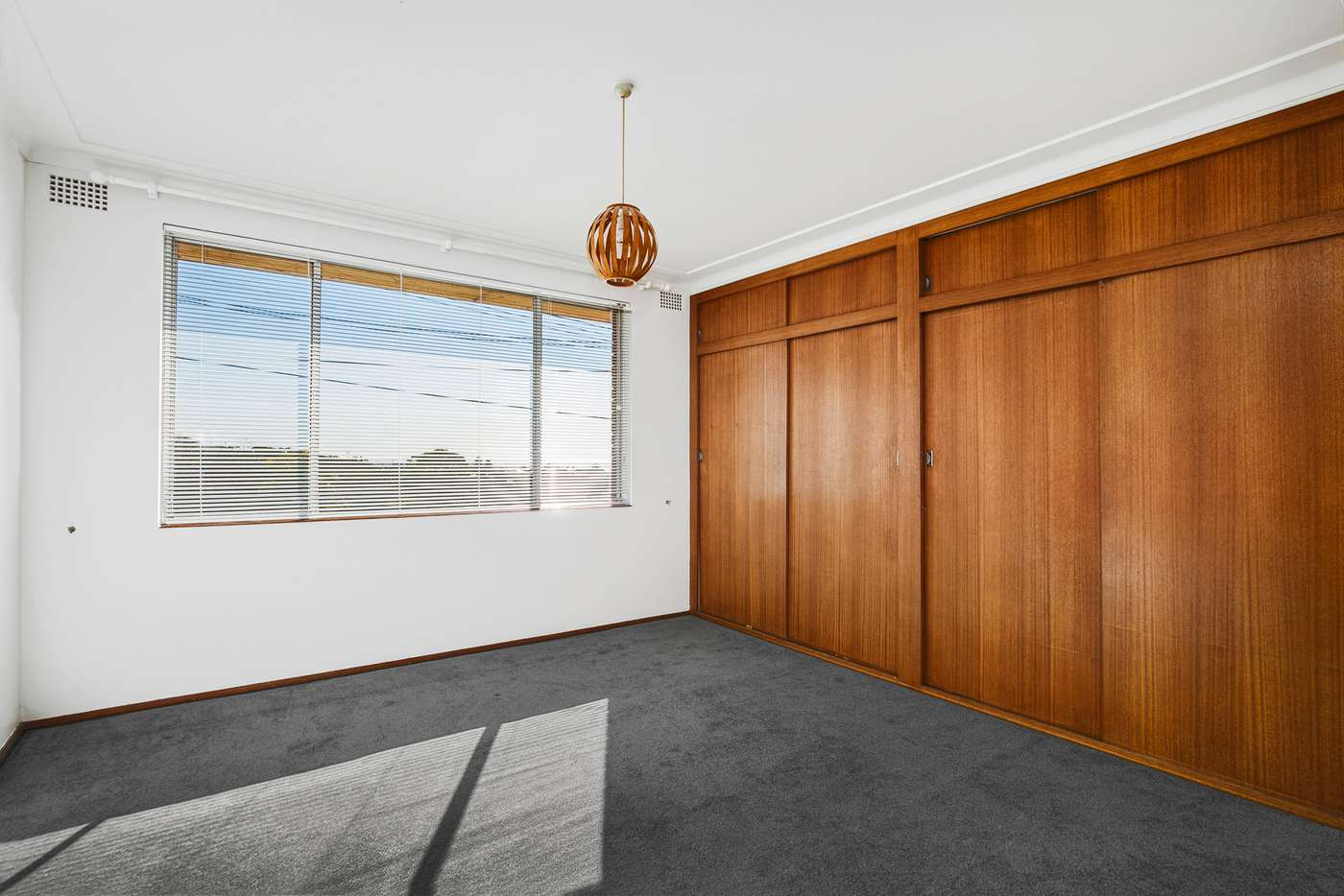 Sixth view of Homely house listing, 63 Beacon Hill Road, Beacon Hill NSW 2100