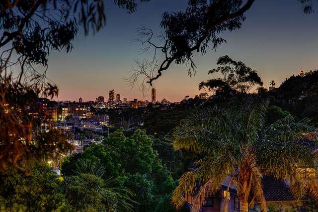 6/8-12 Park Avenue, Mosman NSW 2088