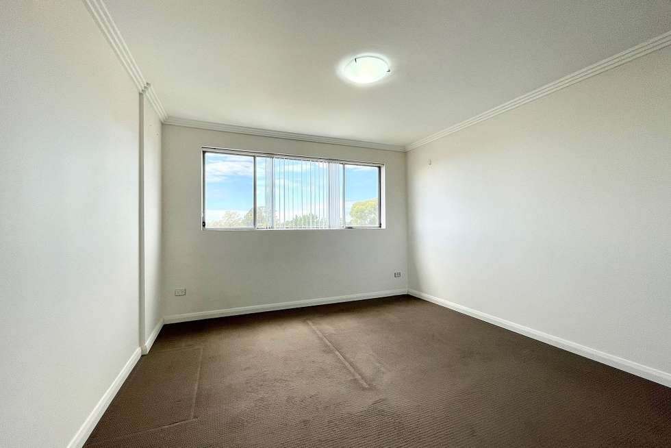 Fourth view of Homely apartment listing, 15/79-87 Beaconsfield Street, Silverwater NSW 2128