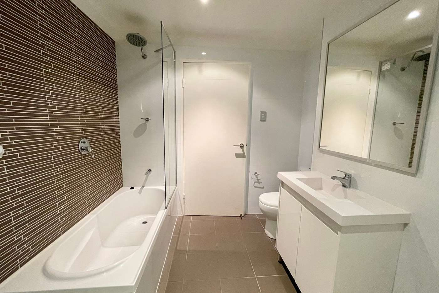 Sixth view of Homely apartment listing, 15/79-87 Beaconsfield Street, Silverwater NSW 2128