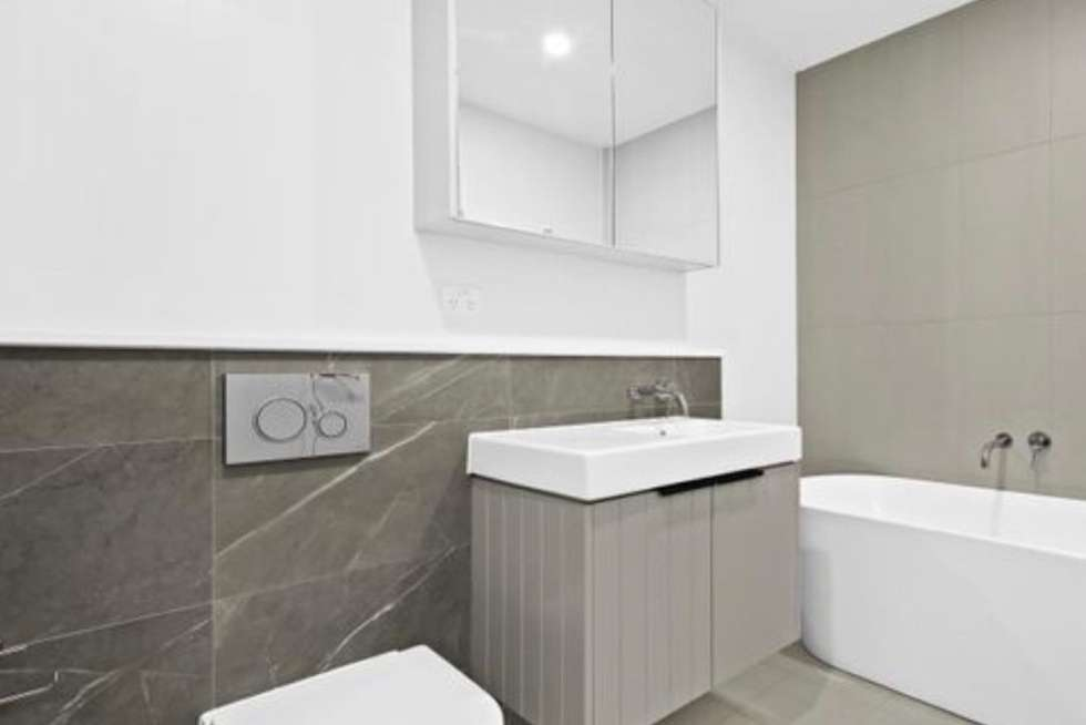 Second view of Homely unit listing, 335/2 Gerbera Place, Norwest NSW 2153