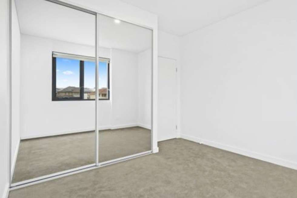 Third view of Homely unit listing, 335/2 Gerbera Place, Norwest NSW 2153