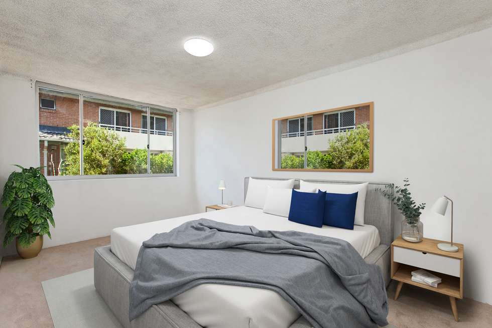 Third view of Homely apartment listing, 3/857 Anzac Parade, Maroubra NSW 2035