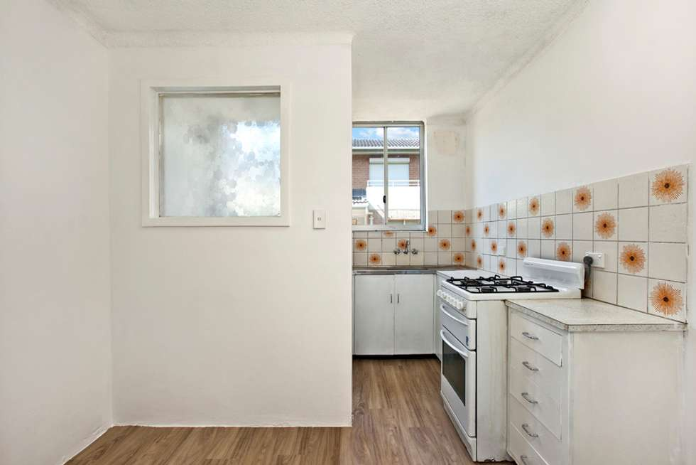 Fourth view of Homely apartment listing, 3/857 Anzac Parade, Maroubra NSW 2035