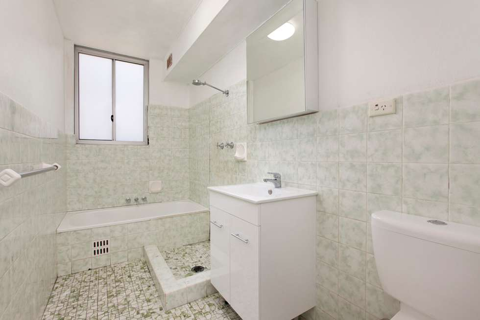 Fifth view of Homely apartment listing, 3/857 Anzac Parade, Maroubra NSW 2035