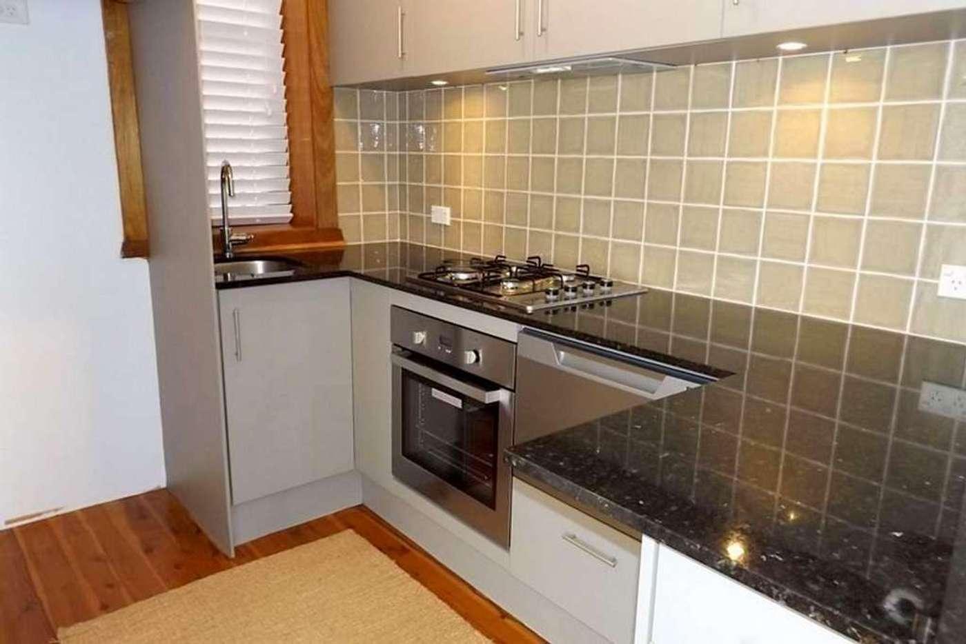Main view of Homely apartment listing, 2/34A Fletcher Street, Bondi Beach NSW 2026