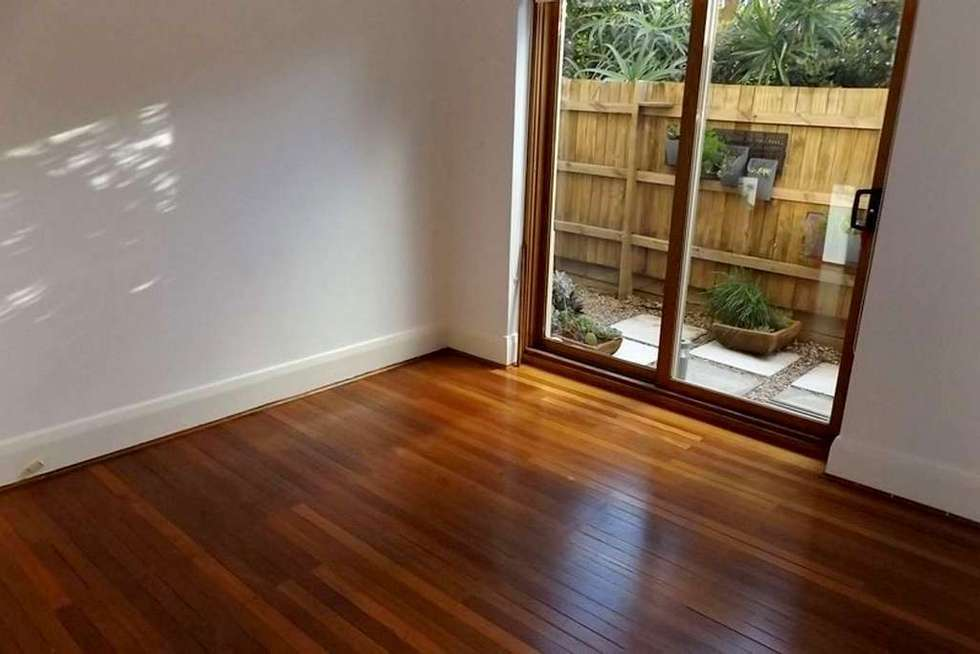 Second view of Homely apartment listing, 2/34A Fletcher Street, Bondi Beach NSW 2026