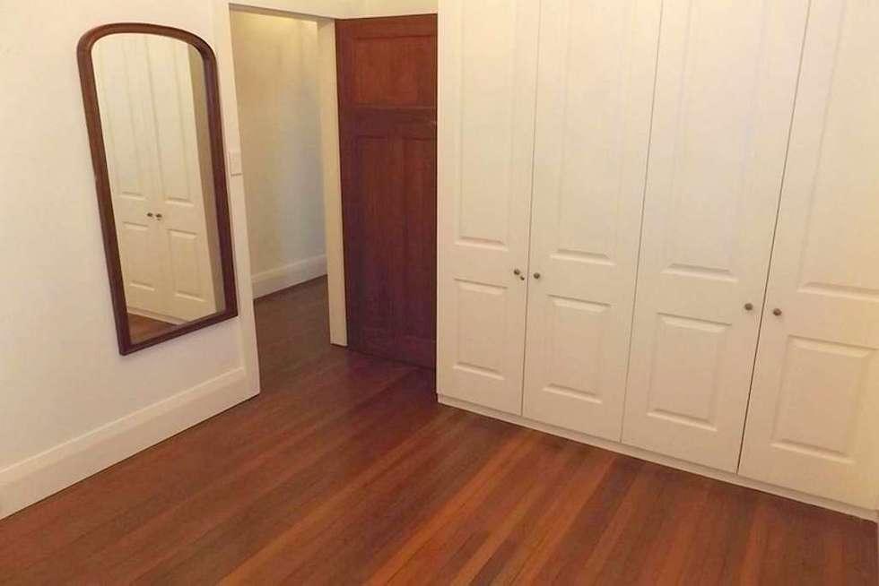 Fourth view of Homely apartment listing, 2/34A Fletcher Street, Bondi Beach NSW 2026