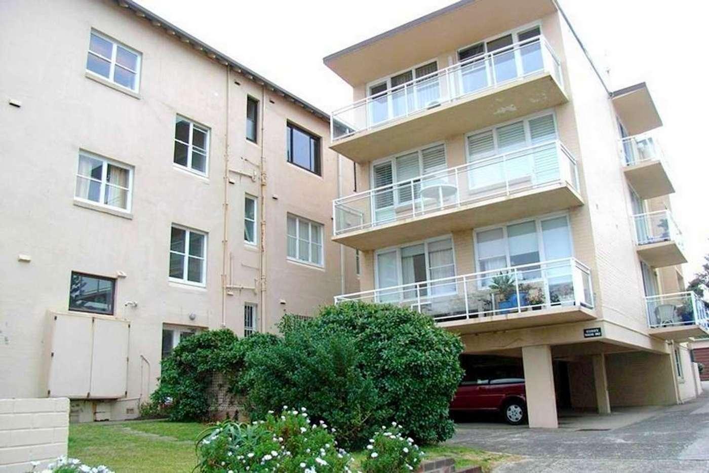 Sixth view of Homely apartment listing, 2/34A Fletcher Street, Bondi Beach NSW 2026
