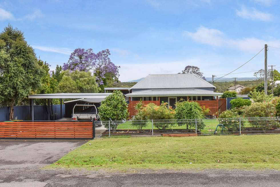 Second view of Homely house listing, 20 Aberdare Street, Pelaw Main NSW 2327
