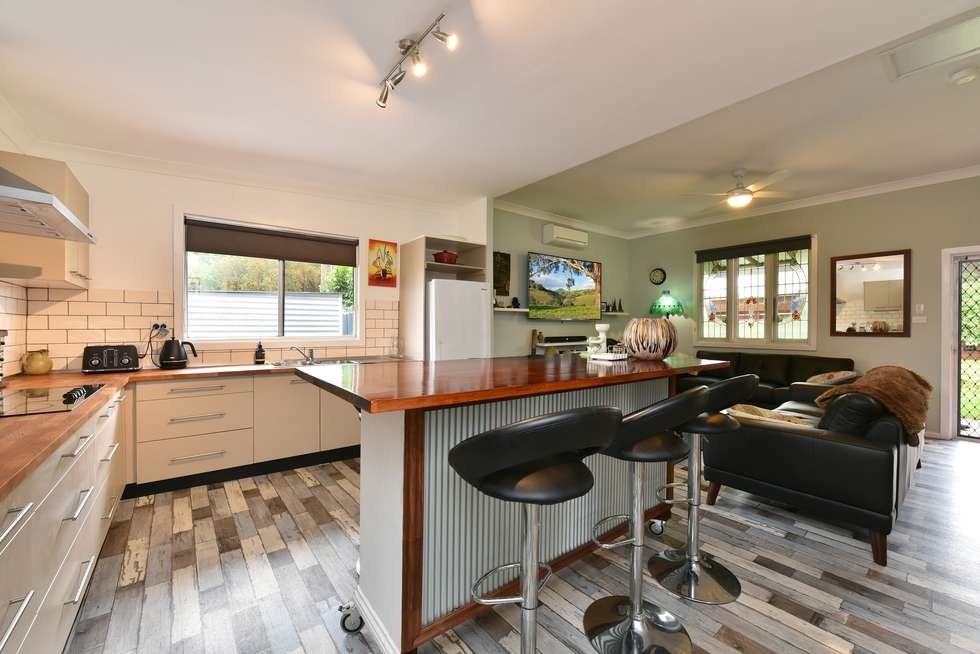 Third view of Homely house listing, 20 Aberdare Street, Pelaw Main NSW 2327