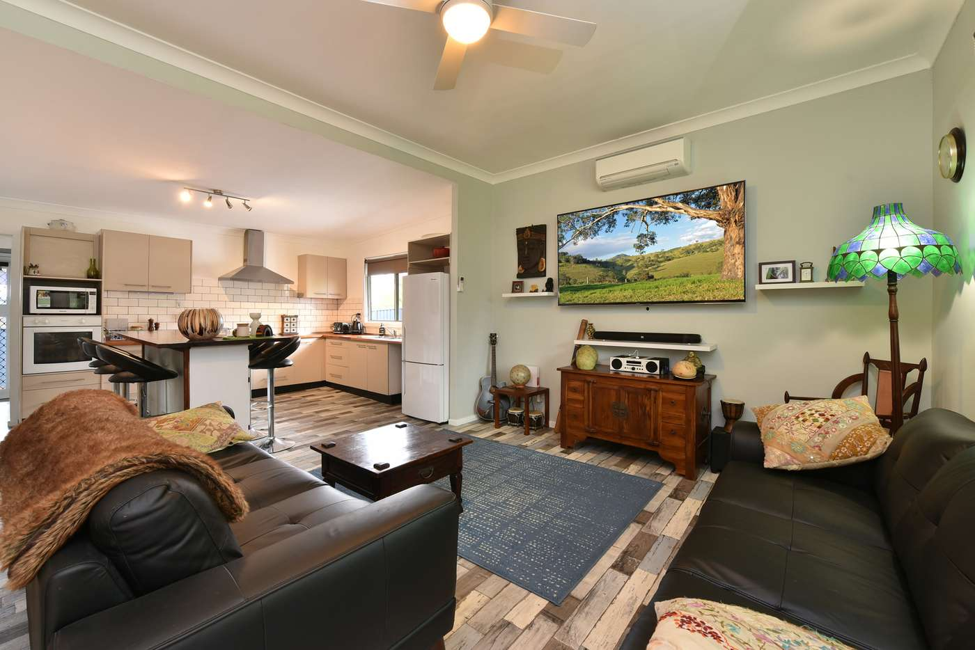 Fifth view of Homely house listing, 20 Aberdare Street, Pelaw Main NSW 2327