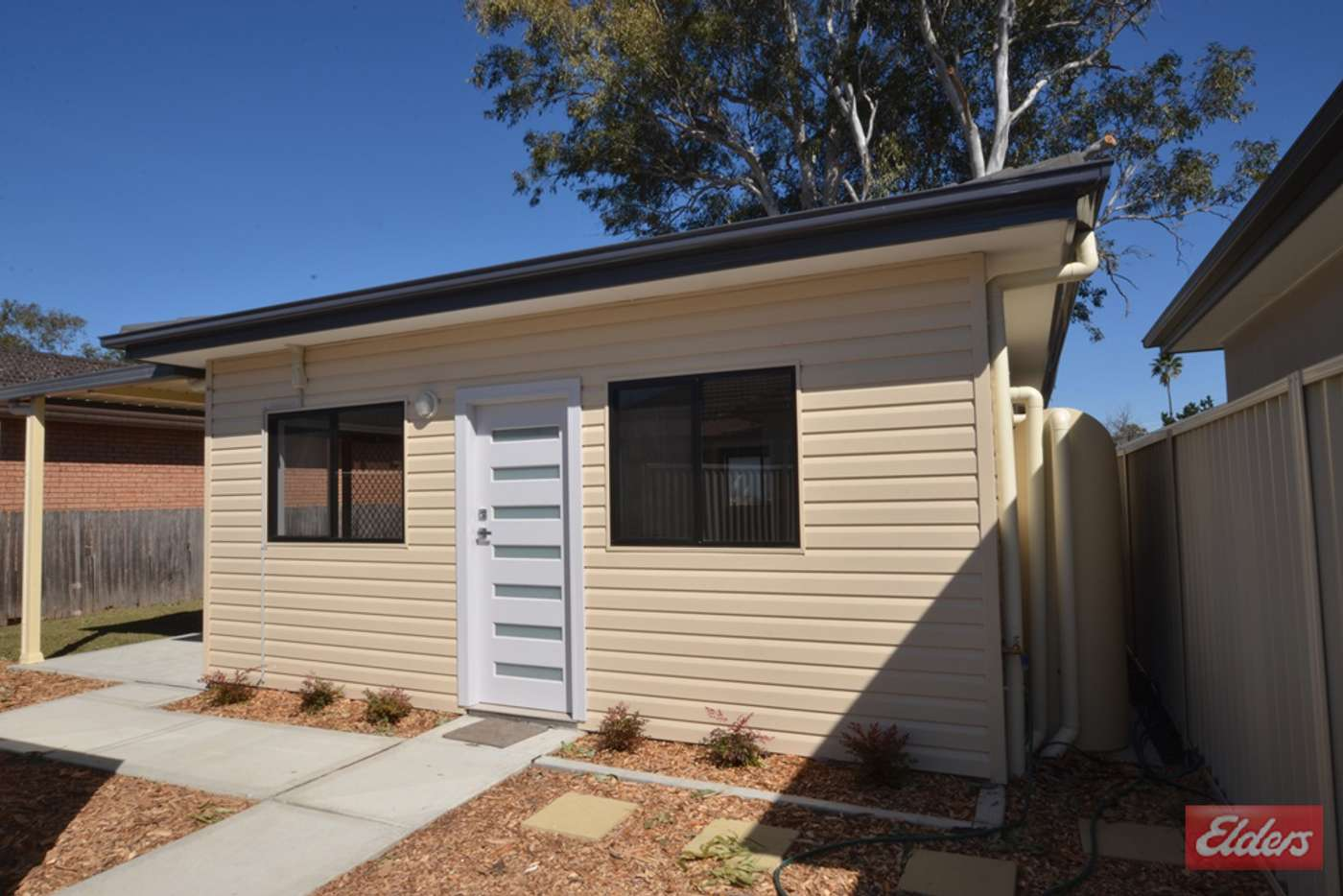 Main view of Homely house listing, 16A Portia Road, Toongabbie NSW 2146
