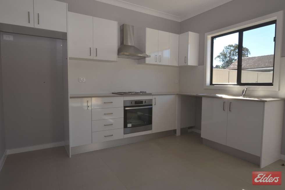 Second view of Homely house listing, 16A Portia Road, Toongabbie NSW 2146