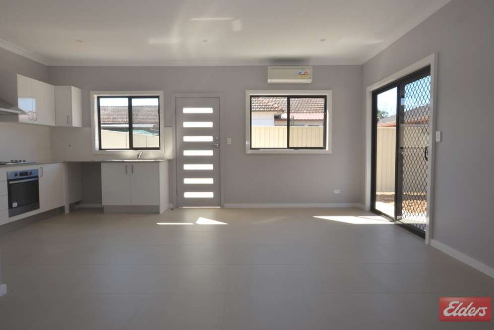 Third view of Homely house listing, 16A Portia Road, Toongabbie NSW 2146