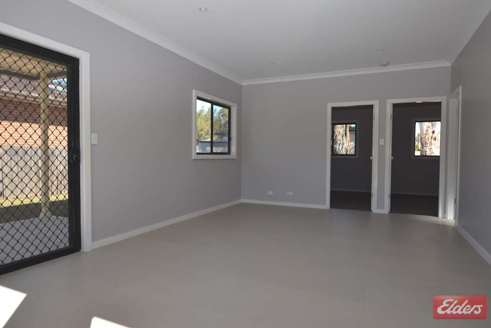 Fourth view of Homely house listing, 16A Portia Road, Toongabbie NSW 2146