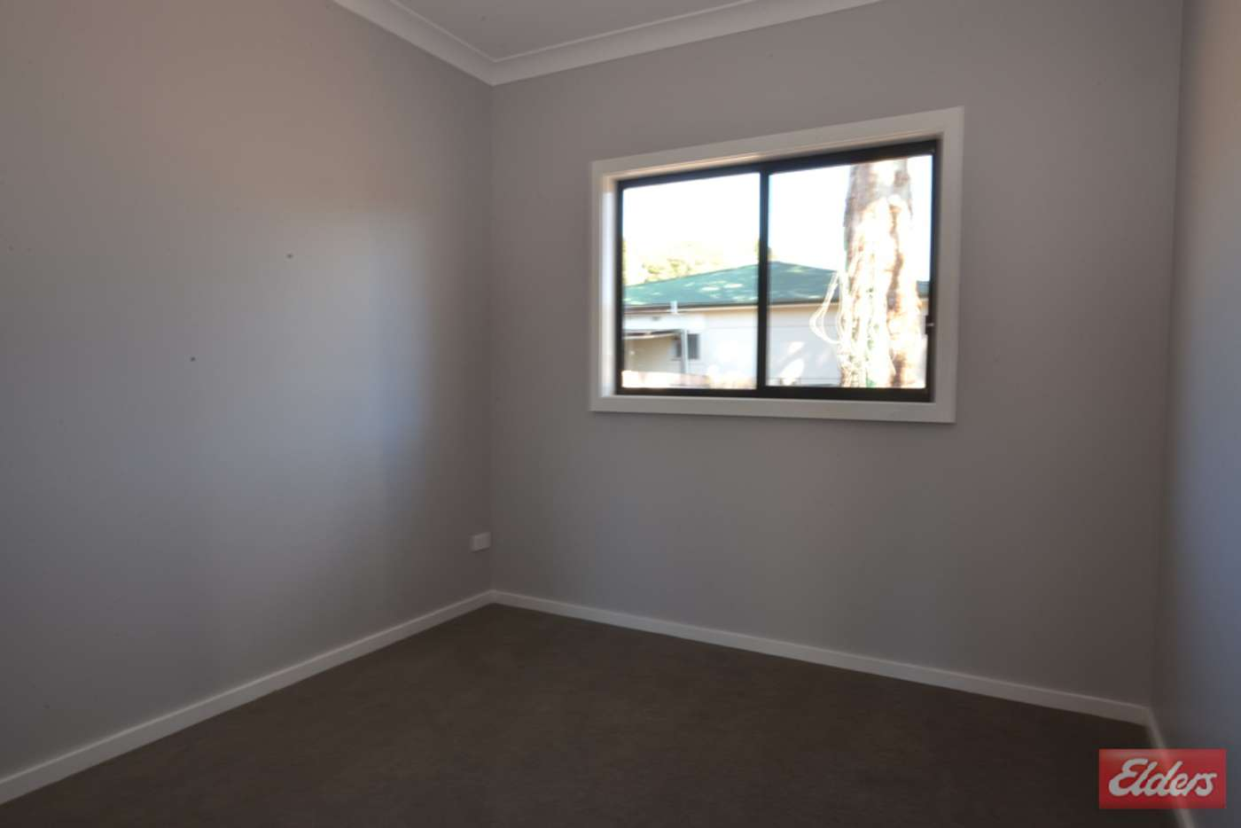 Sixth view of Homely house listing, 16A Portia Road, Toongabbie NSW 2146