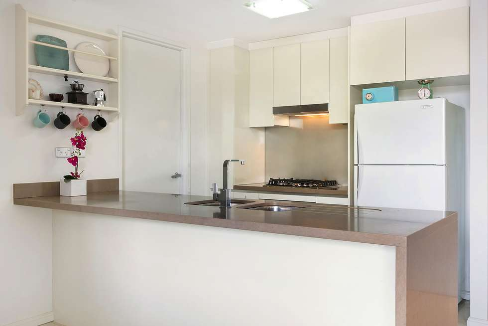 Fourth view of Homely apartment listing, 435/132 - 138 Killeaton Street, St Ives NSW 2075