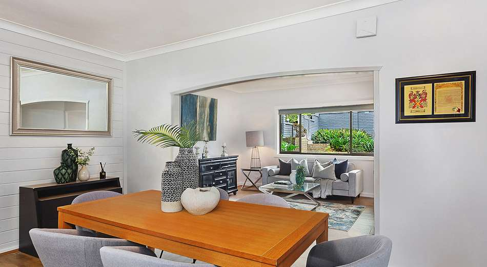 75 Ralston Avenue, Belrose NSW 2085