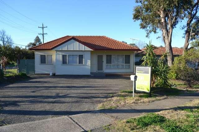 13 Doonside Crescent, Blacktown NSW 2148