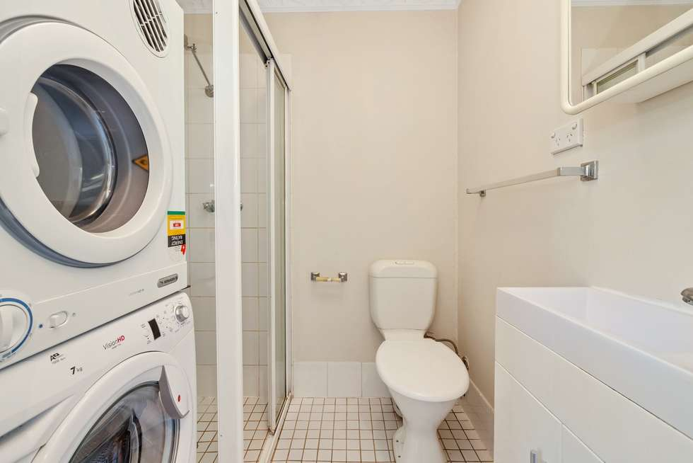 Fourth view of Homely apartment listing, 6/371 Liverpool Street, Darlinghurst NSW 2010
