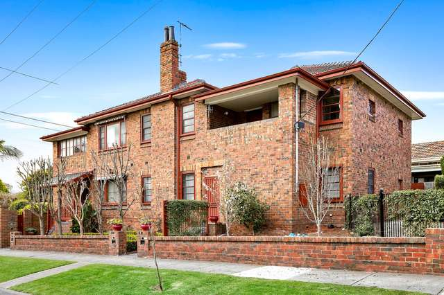 4/16 Lisson Grove, Hawthorn VIC 3122