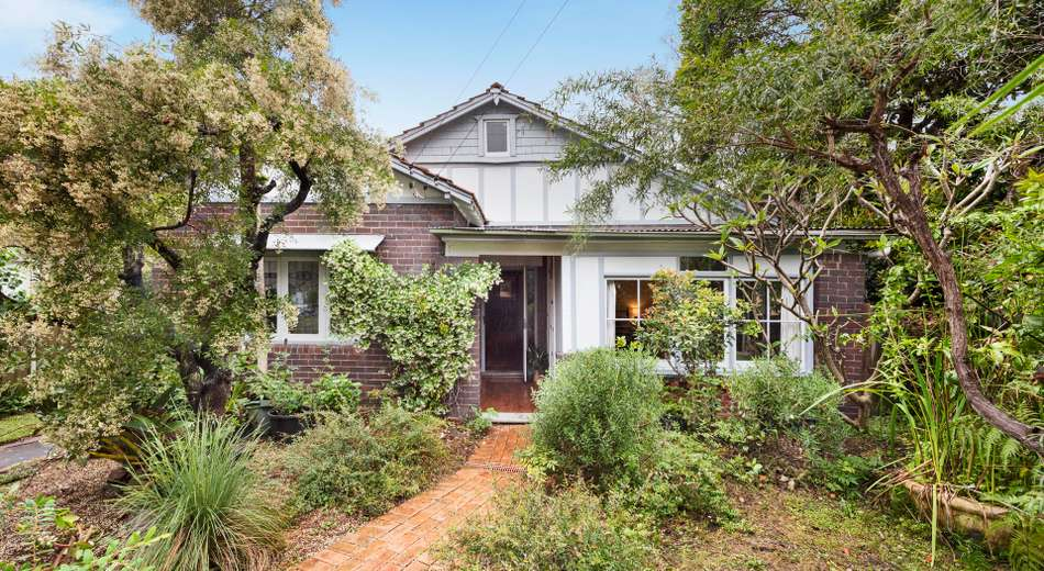 478 Mowbray Road, Lane Cove NSW 2066