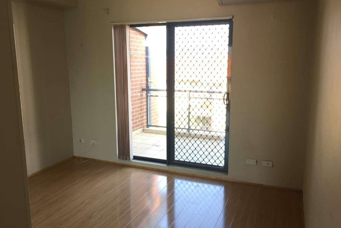 Seventh view of Homely apartment listing, 21/3-5 Boyd Street, Blacktown NSW 2148