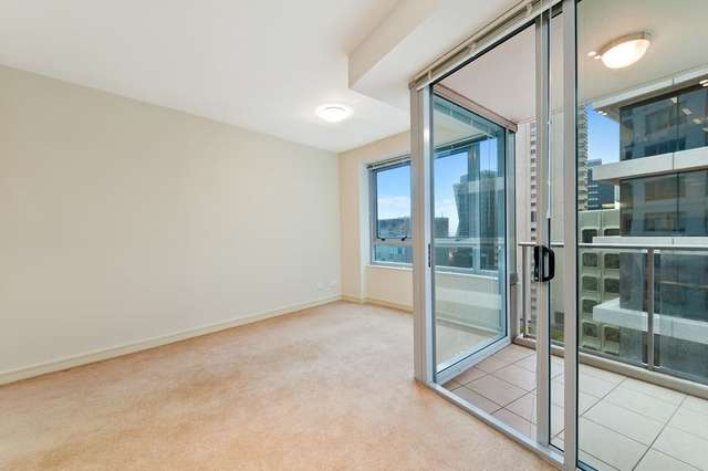1403/79-81 Berry Street, North Sydney NSW 2060