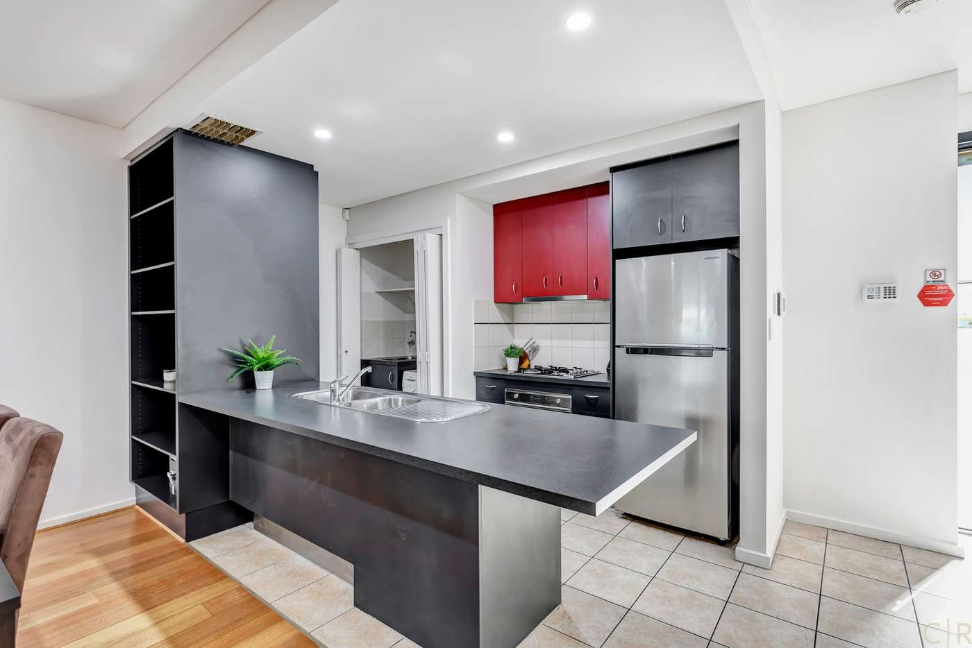 Sixth view of Homely townhouse listing, 26/211 Gilles Street, Adelaide SA 5000