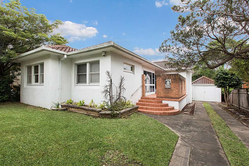 Second view of Homely house listing, 400 Kingsway, Caringbah NSW 2229