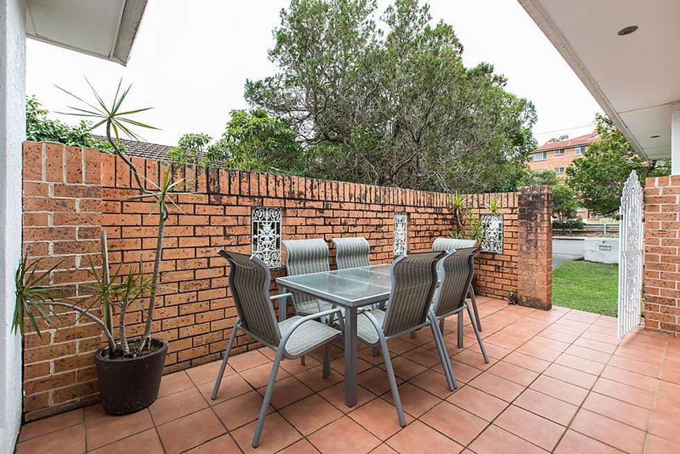 Third view of Homely house listing, 400 Kingsway, Caringbah NSW 2229
