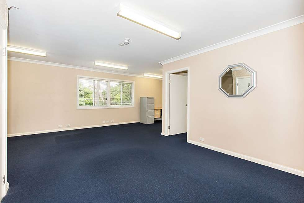 Fourth view of Homely house listing, 400 Kingsway, Caringbah NSW 2229
