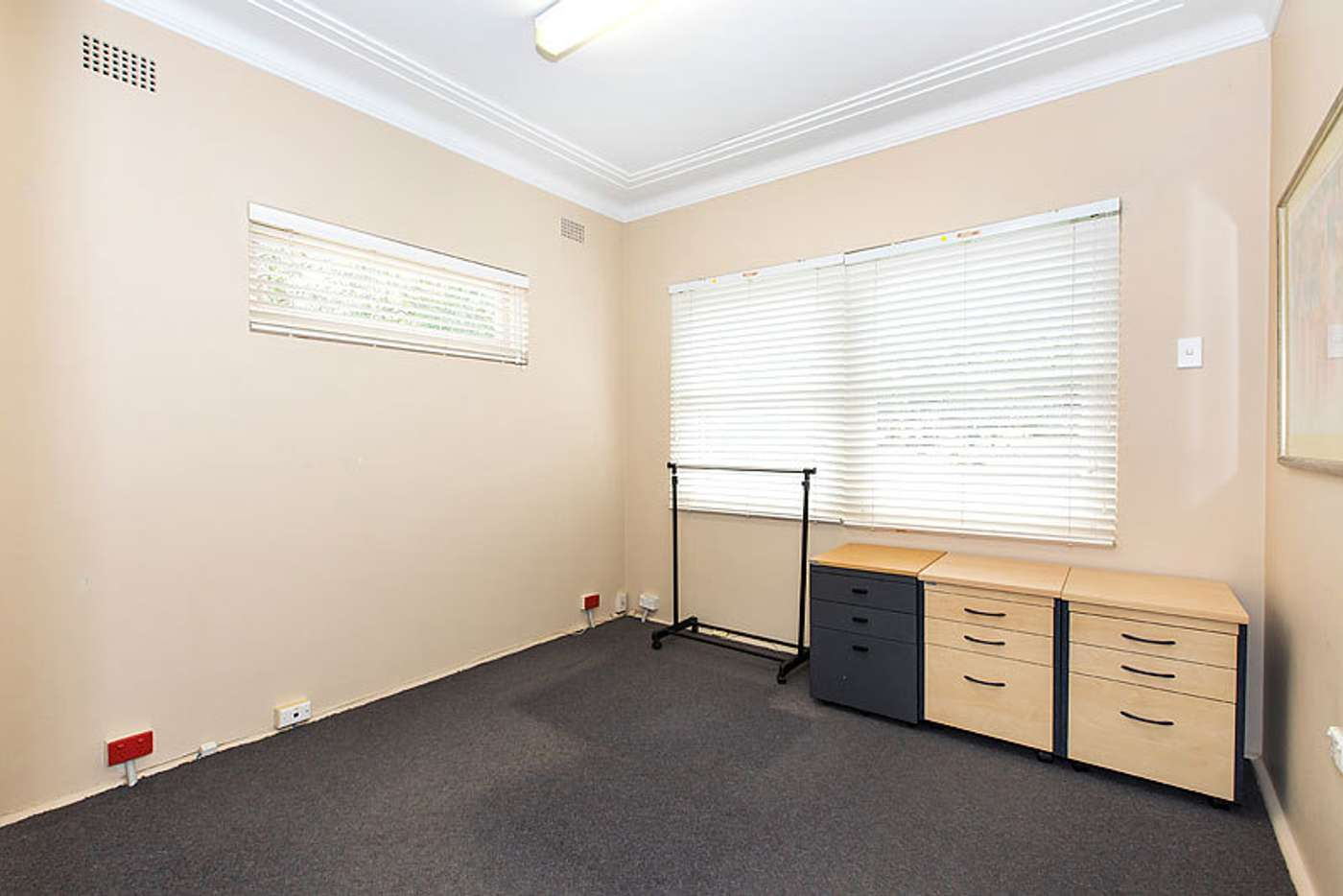 Fifth view of Homely house listing, 400 Kingsway, Caringbah NSW 2229
