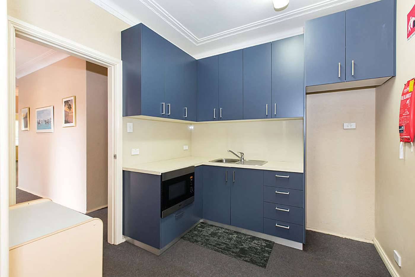 Sixth view of Homely house listing, 400 Kingsway, Caringbah NSW 2229