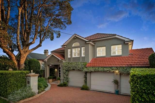 79 Peacock Street, Seaforth NSW 2092