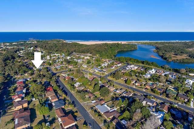 39 Gillibri Crescent, Sawtell NSW 2452