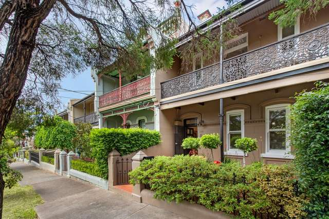 221 Albany Road, Stanmore NSW 2048